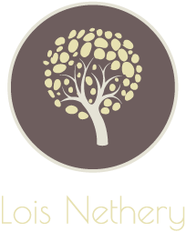 Lois Nethery
